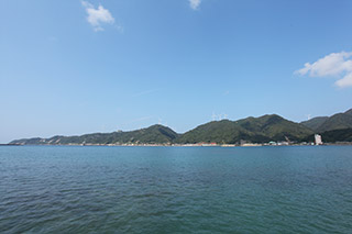 平田写真(3)