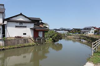 平田写真(5)
