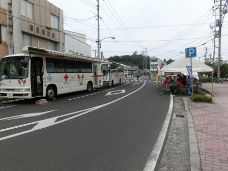 28年_献血4