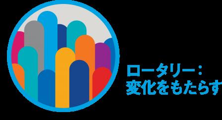 2017-18RIテーマ